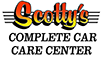 Scotty's Complete Car Care Center Grand Junction Colorado
